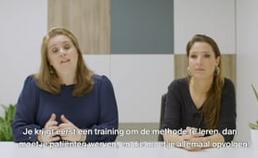 Interview: de Uitblinkers-interventie