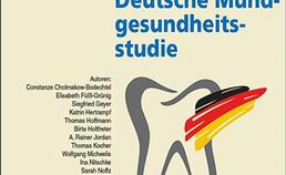 Vijfde Duitse mondgezondheidsstudie