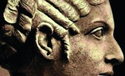 Profielvariatie Cleopatra
