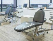 Drie schattingen van de uitstroom van orthodontisten uit het vak