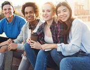 Kies-voor-Tandenonderzoek 2017: cariëservaring bij 17-jarigen in Nederland