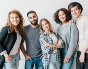 Kies-voor-Tandenonderzoek 2017: cariëservaring bij 23-jarigen in Nederland