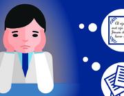 Stress in de tandartspraktijk: 'Ineens lukte werken niet meer'