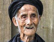 Uitgevallen tanden: 3 gedichten uit de klassieke Chinese poëzie
