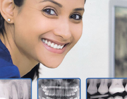 Handleiding röntgenologie voor tandartsassistenten