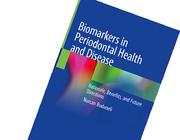 Biomarkers in de parodontologie, toekomstmuziek?