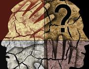 Serie: Psychische stoornissen in de mondzorgpraktijk. Psychotische stoornissen in het schizofrenie spectrum