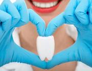 Kennis van mondhygiënisten omtrent hart- en vaatziekten