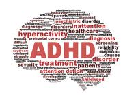 Serie: Psychische stoornissen in de mondzorgpraktijk. ADHD bij kinderen en volwassenen