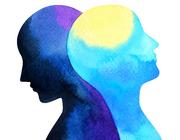 Serie: Psychische stoornissen in de mondzorgpraktijk. Stemmingsstoornissen
