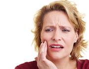 Orofaciale pijn: een vakgebied aan de vooravond van een nieuw tijdperk