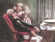 Tandmeesters en hun advertenties in Nederlandse kranten van 1691 tot 1876