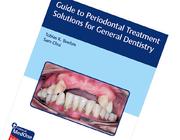 Gids voor parodontale therapie in de algemene praktijk