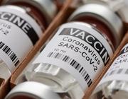 Wat zijn de verschillen tussen diverse vaccins tegen COVID-19?