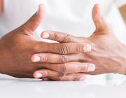 Wat bevordert en belemmert integratie van mondzorg in de algemene zorg? Deel 1. Visie, houding en cultuur