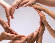 Wat bevordert en belemmert integratie van mondzorg in de algemene zorg? Deel 2. Beleid, organisatie, uitvoering