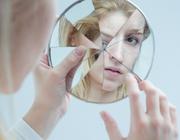 Serie: Psychische stoornissen in de mondzorgpraktijk. Patiënten met een morfodysfore stoornis