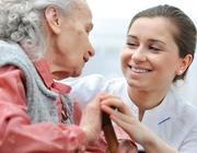 De invloed van kwetsbaarheid op mondzorggedrag en tandartsbezoek van ouderen