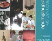 Canon van de tandheelkunde