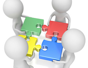 Evidencebased klinische praktijkrichtlijnen in de mondzorg 4. Toepassing vergt een implementatiestrategie