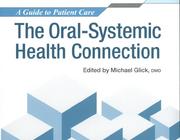 Link mond- en algemene gezondheid