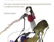 Het functioneren van het gezin en cariës bij kinderen