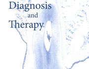 Parodontale diagnose en behandeling