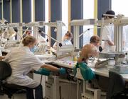 Evidencebased klinische praktijkrichtlijnen in de mondzorg 6. Praktijkrichtlijnen in de opleiding tot tandarts