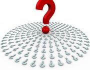 Bevoegdheden en taakverdeling: inventarisatie van knelpunten in de mondzorg