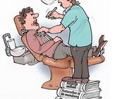Evidencebased klinische praktijkrichtlijnen in de mondzorg 5. Richtlijnen: professionele autonomie en zelfbeschikkingsrecht