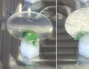 Endodontologie in beweging: nieuwe concepten, materialen en technieken 4. Wortelkanaaldesinfectie anno 2015