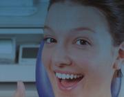 Nooit meer angst bij de tandarts