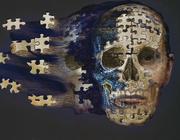 Atlas voor de orale en maxillofaciale chirurgie