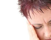 Pijnlijke temporomandibulaire disfuncties: diagnose en behandeling