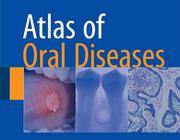 Atlas voor mond- en kaakziekten
