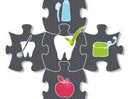 Zorgplan: een behandeling als deel van een puzzel. Beschouwing op uitspraak Centraal Tuchtcollege            voor de Gezondheidszorg