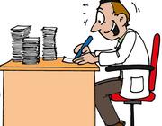Medicamenten en mondzorg 3. Vergoeding en bevoegdheid tot voorschrijven
