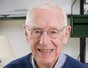 Charles Penning, een excerptenredacteur
