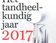 Tandheelkundig jaar 2017