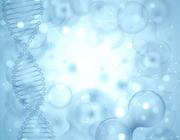 Biochemie van speeksel in een gezond ecosysteem
