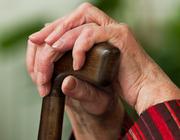 Serie: Hora est. Mondzorg en mondgezondheidgerelateerde levenskwaliteit van kwetsbare en zorgafhankelijke ouderen