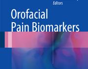 Biomarkers bij orofaciale pijn