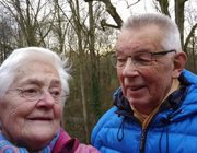 Tandartsbezoek van 65-plussers; onderzoek uit een algemene praktijk in Drenthe