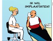 Wensgeneeskunde en wenstandheelkunde: juridische aspecten