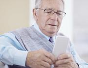 Gebruik van informatietechnologie terondersteuning van de mondzorg vanthuiswonende ouderen