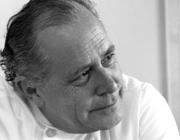 Serie: Leermeesters. Professor dr. Willem A.M. van der Kwast (1927–2009)