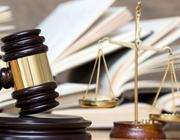 Het nieuwe klachtrecht in de praktijk