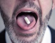 Serie: Medicamenten en mondzorg.Systematisch literatuuronderzoek naar effect van medicatie op de speekselklieren