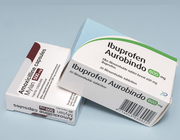 Therapeutisch voorschrijven van antibiotica en NSAID's door tandartsen in Nederland