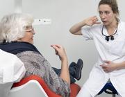 Serie: Communicatie in de tandartspraktijk. Met communicatie bouwen aan een goede tandarts-patiëntrelatie